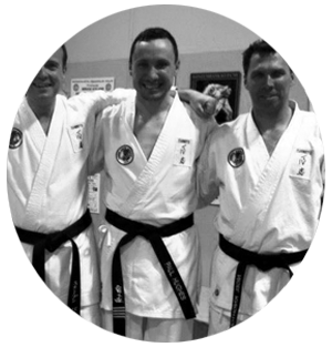 adults karate frankston